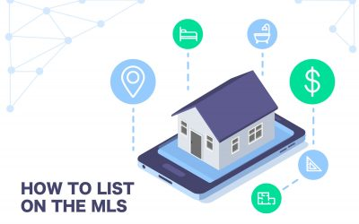 How Can I List My Home on the MLS?