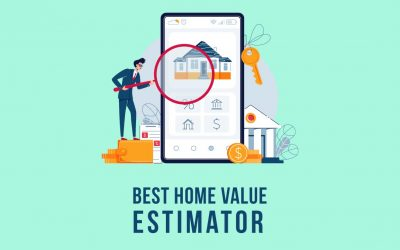 The Best Home Value Estimator Website for California