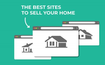 The Best Sell Your Home Yourself Websites