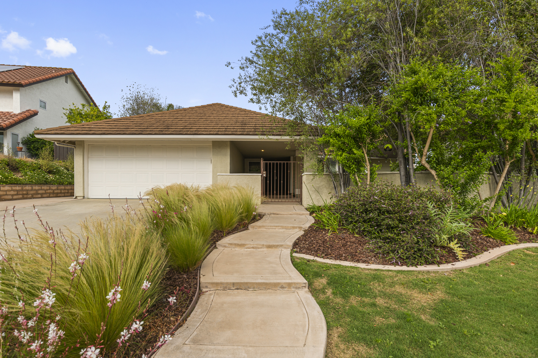 Carlsbad Family Sells Home in Two Days without a Realtor®