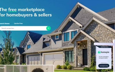 Homepie Delivers the Best Real Estate Contract & Negotiation App that auto-generates a Purchase Contract