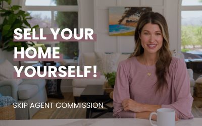 How to Sell Your Own Home | 5 simple steps