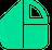 Homepie Logo